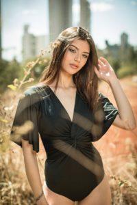 Amanda-Santiago-12