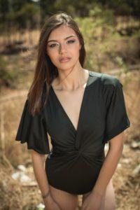 Amanda-Santiago-7