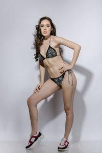 Luiza-Cardoso-19