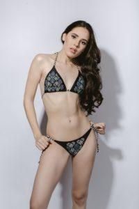 Luiza-Cardoso-2