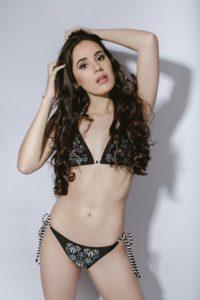 Luiza-Cardoso-3