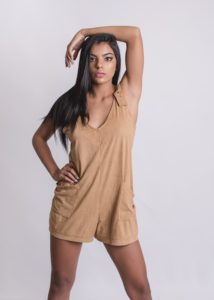 Tamara-Oliveira-13