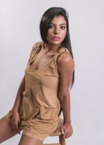 Tamara-Oliveira-14