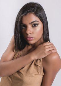 Tamara-Oliveira-15