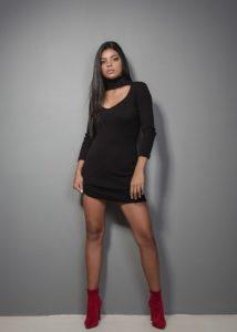 Tamara-Oliveira-7