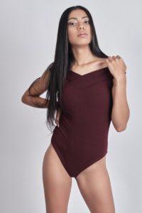 Letícia-De-Oliveira-2