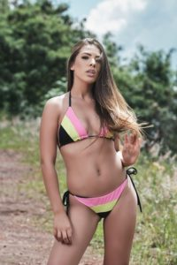 ChicLe_Agency_3306_2020