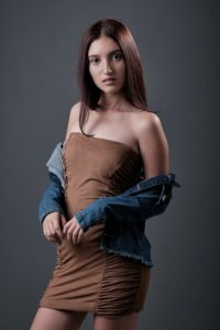 Chic_Le_Agency_3965_2020