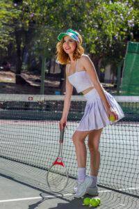 Ensaio-tenista-4
